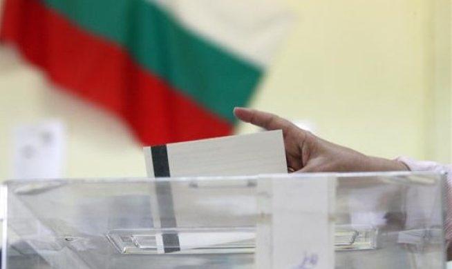 Избират кмет на балотаж във варненско село