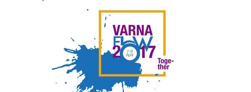 """Над 200 студенти ще се включат в Кариерното изложение на """"Варна – Европейска младежка столица"""""""