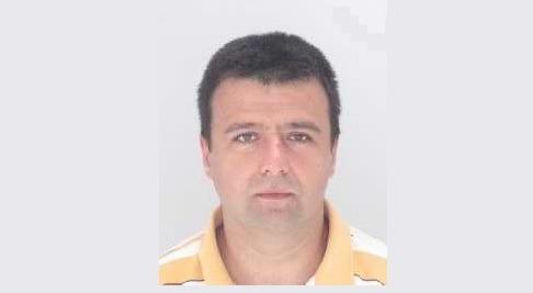 33-годишен варненец изчезна на връщане от работа