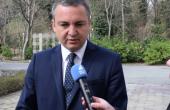 Иван Портних: гласувах за стабилна България и развитието на Варна
