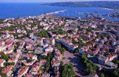 """ИА """"Морска администрация"""" ще предоставя статистика за морските и речните пристанища"""