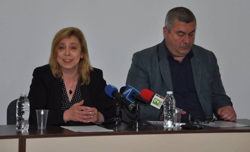 С улица на занаятите Варна ще изкушава туристите по време на сезона
