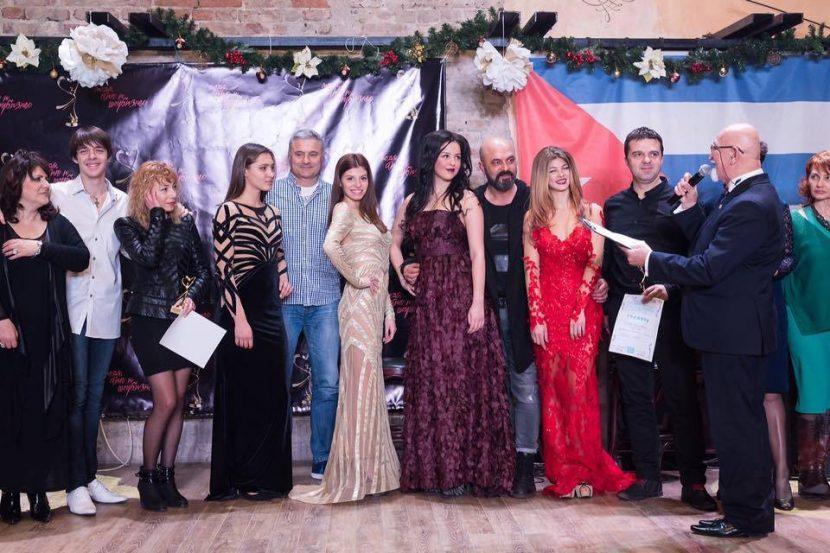 19-та поредна годишна церемония на ,,Годишните награди за мода, стил и шоубизнес ,, ще се проведе това лято във Варна