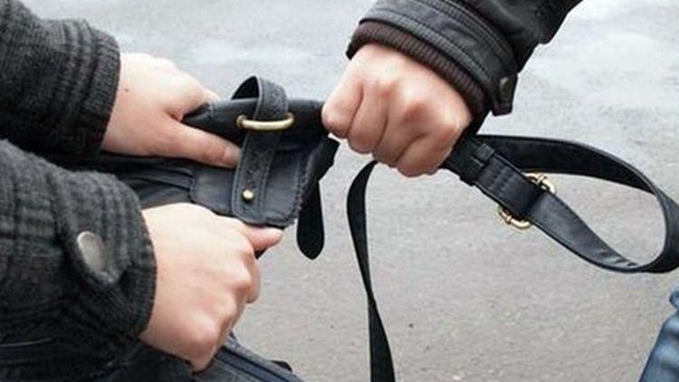 44-годишен извърши грабеж в центъра на Варна