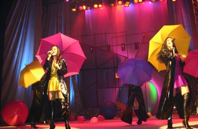 """Международният музикален фестивал """"Откритие"""" с нов формат"""
