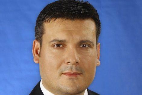 Мерткан Ибрямов стана временен кмет на Вълчи дол