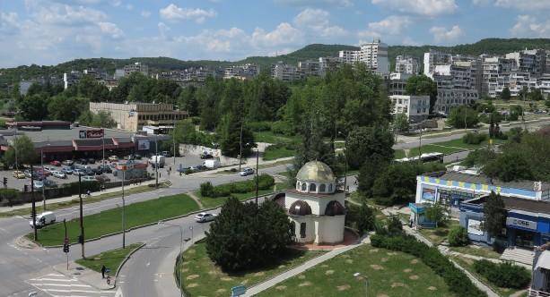 """Програмата за празника на """"Владиславово"""""""