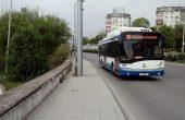 Емоции в градски автобус във Варна: Виж какво направи автобуса, асфалтът е сух, не те знам къде си ходила