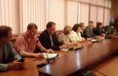 Шефът на БЛС: Свлачище, наречено НЗОК, е надвиснало над Варна