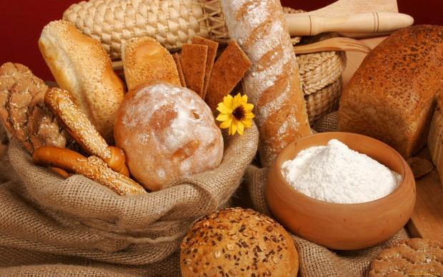 Чужденци си тръгват от Варна с български хляб и сладкиши за спомен