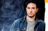 MTV обяви втората вълна звезди