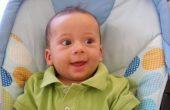 Помните ли сладура Енчо? Още няма ЕГН и шанс за осиновяване