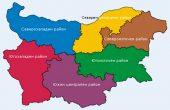Стоян Пасев: Областните центрове са много, трябва да бъдат намалени до 7