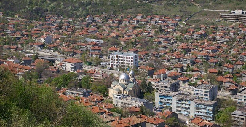 Община Провадия първенец по брой военни паметници във Варненско