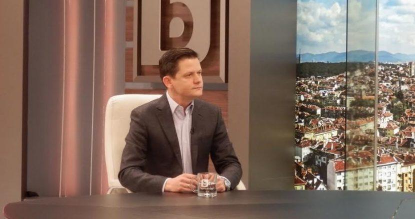 Председателят на КЗП с изключително важно предупреждение към българите относно телекомите и роуминга