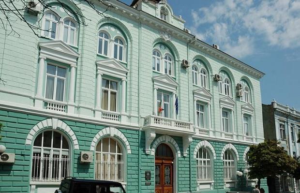 Във Варна гласуваха да се създаде постоянен Областен координационен център