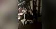 "Уникално видео: Бербатов и дъщеря му в сцена от ""Кръстникът"" (видео)"