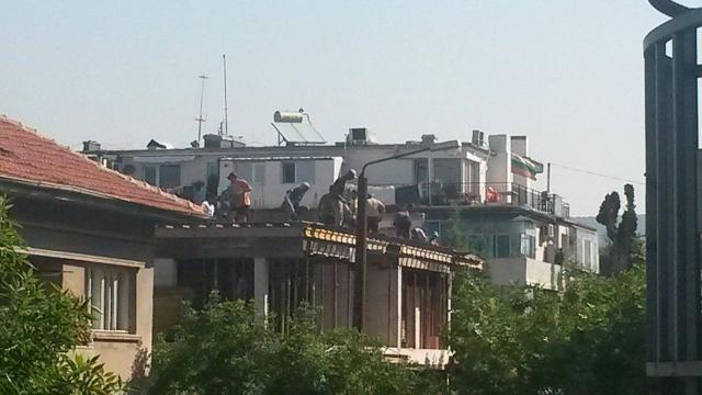 Има ли кой да следи за безопасни условия на труд във Варна