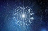 Седмичен хороскоп за 20 - 26 ноември 2017