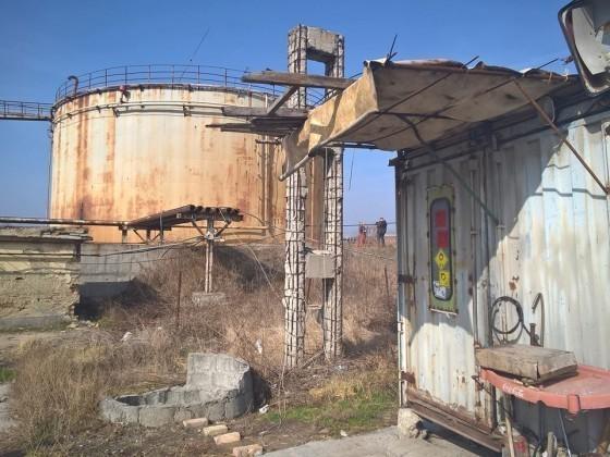 """Вдигат завод за производство на метал на мястото на """"Полимери"""", откриват над 500 работни места"""