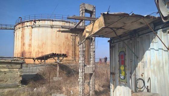 Отпуснаха над 14 млн. лв. на областния на Варна, вижте за какво