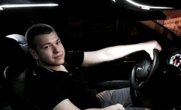 Варненски студент е шофьорът, който нокаутира възрастна жена в Несебър
