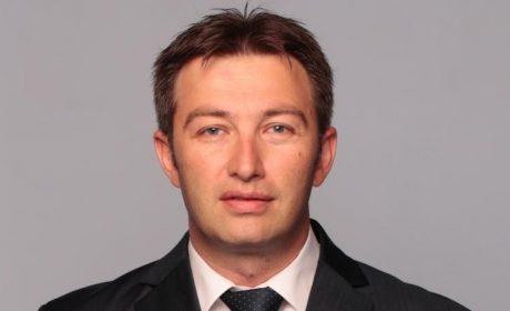 Деян Иванов: Започнахме да реализираме капиталовата програма, приета с бюджета на общината за 2017 година