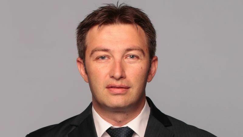Деян Иванов, кмет на Белослав: Предстои реализирането на още по-големи проекти, които ще подобрят инраструктурата на общината