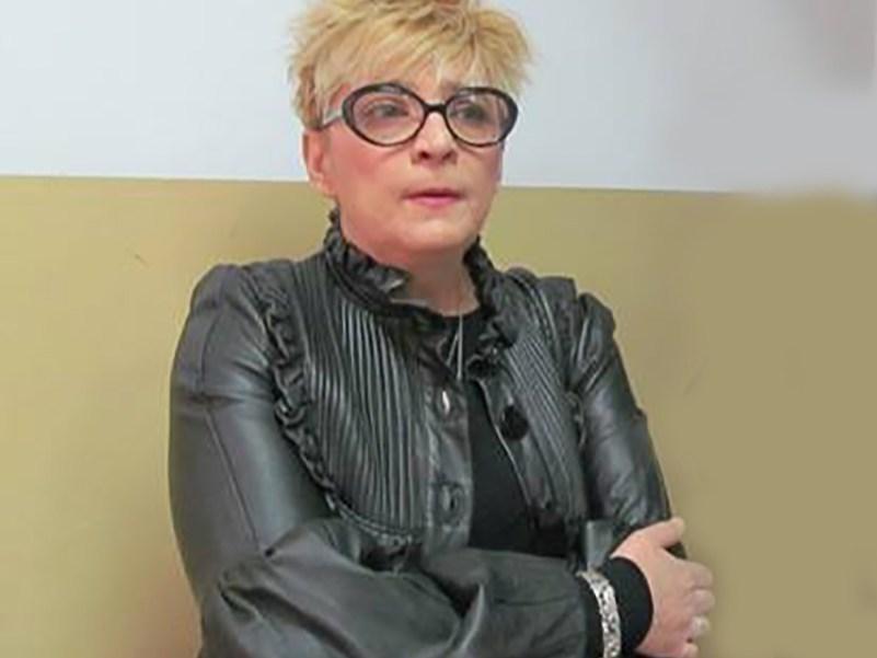 Истината за клеветницата Веселина Томова и клеветническия блог Afera.BG
