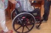 В Аксаково насърчават хората с увреждания да работят и облекчават близките им