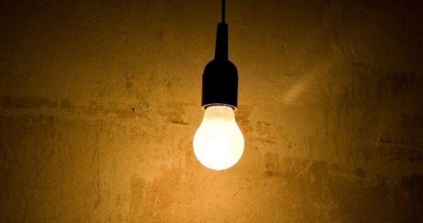 Без ток днес във Варна и областта ще са два района