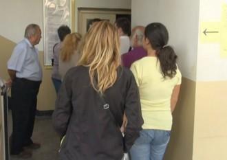Драстично е намаляла безработицата във Варна