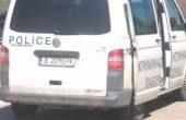 Скандална развръзка - загиналите мъж и жена край Варна са се самоубили?