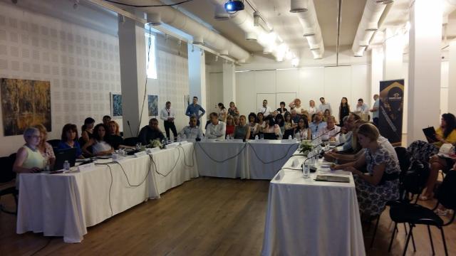 73% ръст на разрешителните за строеж във Варна