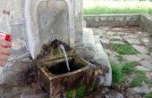 Водата от чешмата до входа на централния плаж във Варна е най-чиста