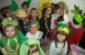 Организират безплатен пролетен концерт за деца