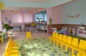 Обявяват класирането за прием в детските ясли във Варна