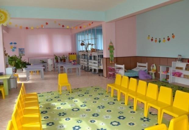 Представят нова Наредба за прием в детските градини и подготвителните групи в училищата