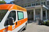 Шофьорка не спря на стоп във Варна, пострадаха възрастен мъж и три деца