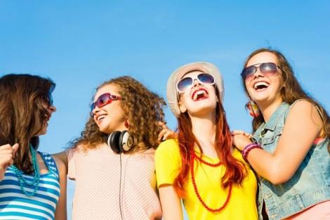 Варна посреща първия си световен музикален фестивал с мобилни плащания от LeuPay Wallet