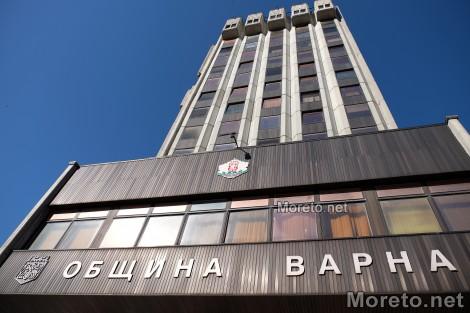 Община Варна купува 48 нови автомобила за близо 1 млн. лева