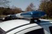 Джигит не спря на стоп във Варна, блъсна кола и избяга