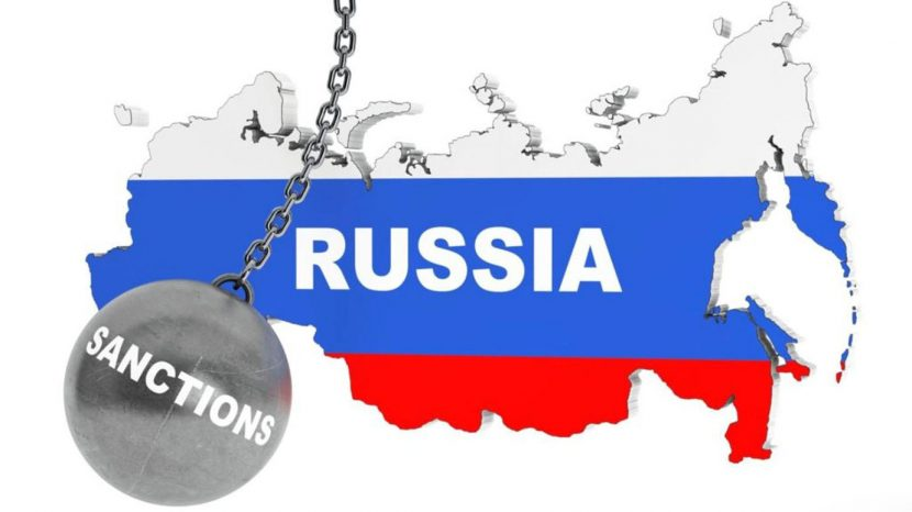 Белият дом е обмислял през март свалянето на санкциите срещу Русия в нефтения сектор