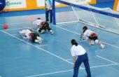 """100 състезатели се включват в параолимпийския турнир """"Варна 2017"""""""