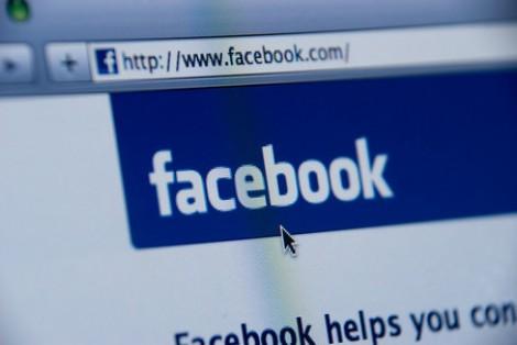 Facebook строи собствено селище с 1,5 хил. жилища