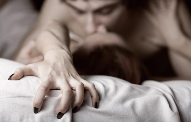 Сексът запазва паметта на възрастните хора