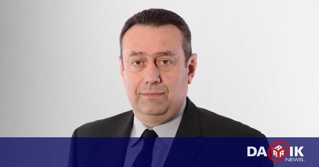 Иван Иванов: Управляващото мнозинство предизвиква скандали в парламента заради законодателната си немощ и липса на управленска програма