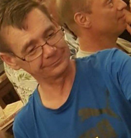 """Издирват мъж, изчезнал преди месец в """"Аспарухово"""""""