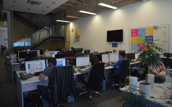 Световната банка: Варна е първенец по започване на нов бизнес