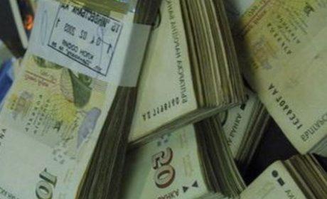20 бона глоба за собственик на заведение във Варна! Проявил агресия към инспектори по труда